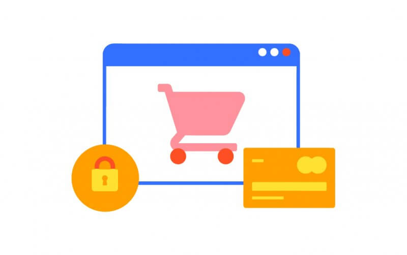 Продукти ЕМСІ дозволено для забезпечення технічного захисту інформації
