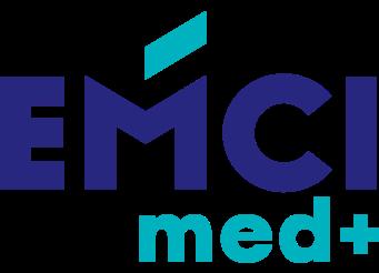 Медицинская Информационная Система EMCImed+