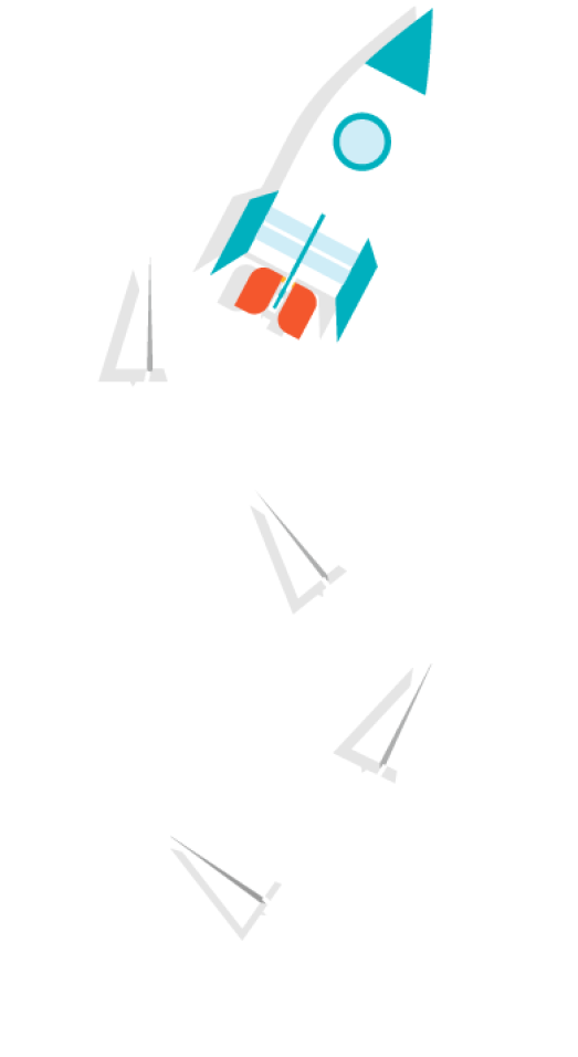 Можливості EMCIlab