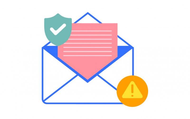 ЕМСІ – цілковита відповідність вимогам законодавства в галузі технічного захисту інформації