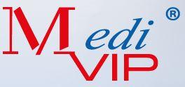 Сеть диагностических центров MediVIP