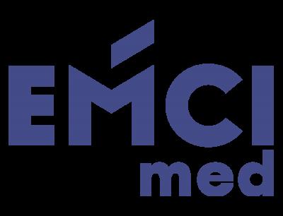 Медицинская информационная система EMCImed