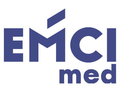 Медична інформаційна система EMCImed