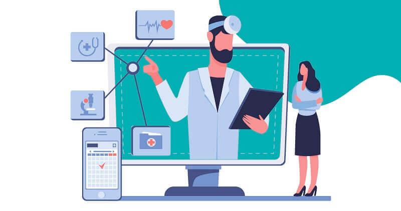 Возможности ЛИС, которые изменят будущее вашей лаборатории