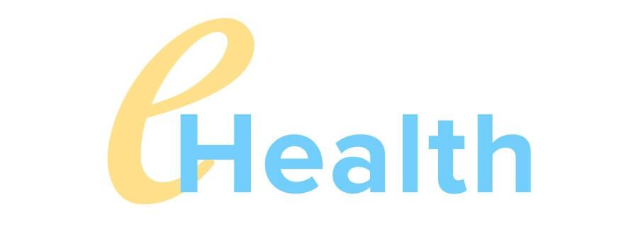 E-health: поликлиника без очередей, медицина без бумаг