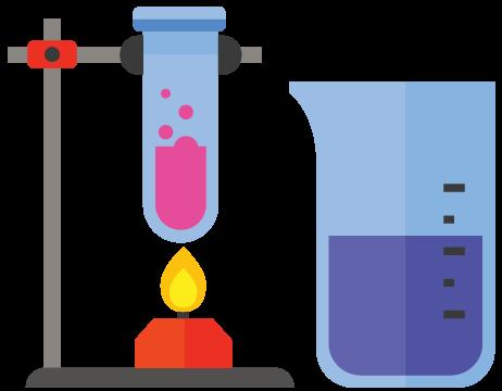 EMCIlab - для лабораторій будь-якої спеціалізації